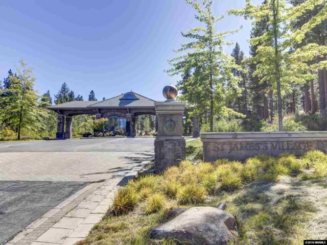 200 Timbercreek Ct., Reno, NV 89511 (MLS #180014436) :: Ferrari-Lund Real Estate