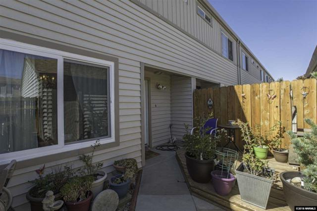 13904 Lear, Reno, NV 89506 (MLS #180014527) :: Harpole Homes Nevada