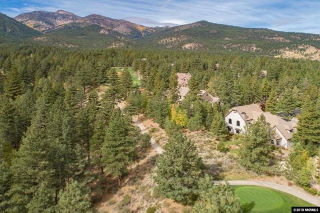 6031 Lake Geneva Drive, Reno, NV 89511 (MLS #180014945) :: Harpole Homes Nevada