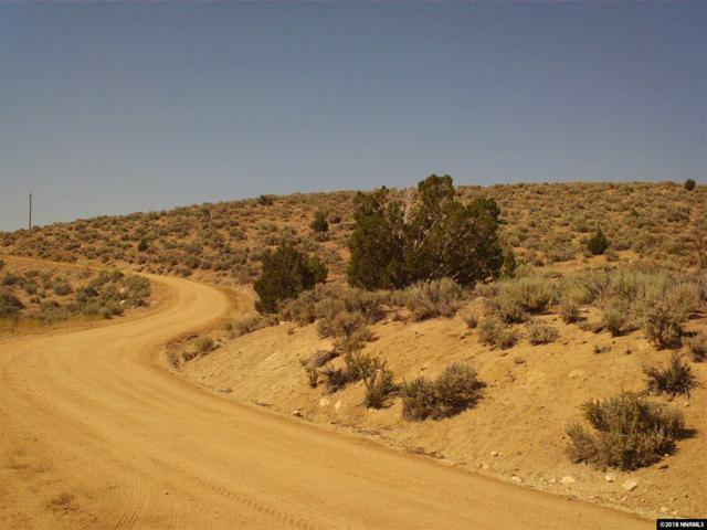 16400 Fetlock Drive, Reno, NV 89508 (MLS #180015404) :: Harcourts NV1