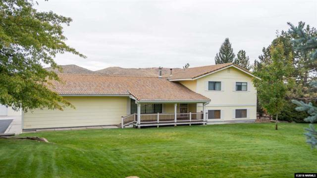 15440 Willowbrook, Reno, NV 89511 (MLS #180015487) :: Harpole Homes Nevada