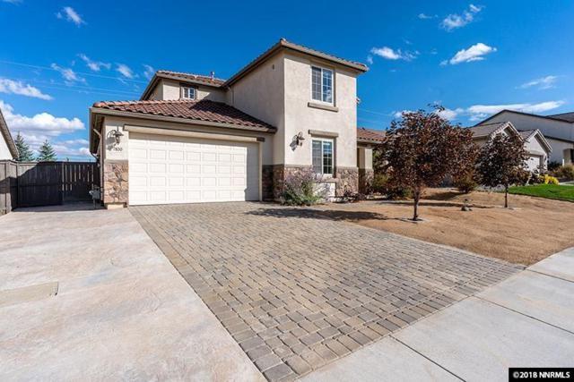 7830 Opal Bluff, Reno, NV 89506 (MLS #180015496) :: Harcourts NV1