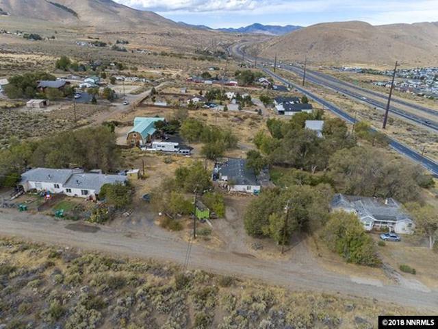 10001 N Virginia, Reno, NV 89506 (MLS #180015516) :: Harpole Homes Nevada