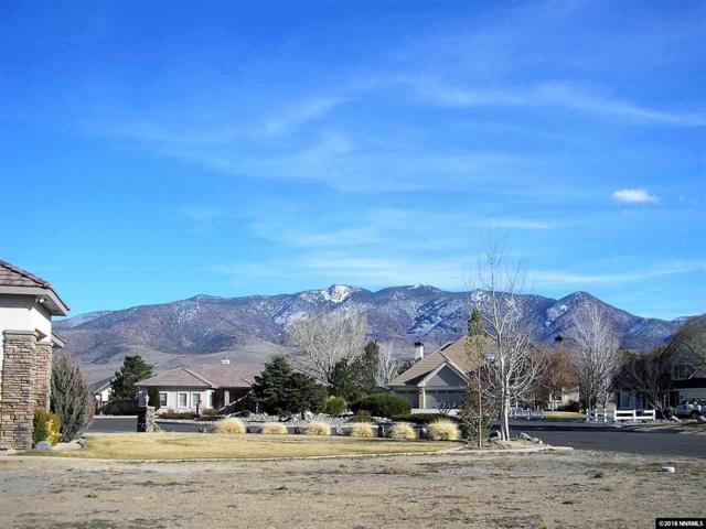 404 Glen Eagles Court, Dayton, NV 89403 (MLS #180015538) :: Harpole Homes Nevada