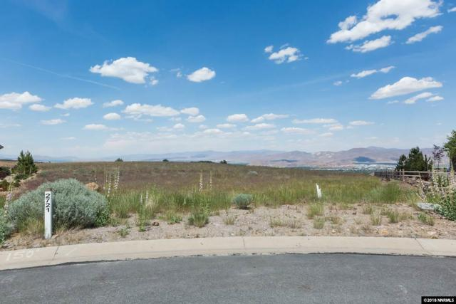 4170 Bunker Point Court, Reno, NV 89511 (MLS #180015559) :: Mike and Alena Smith | RE/MAX Realty Affiliates Reno