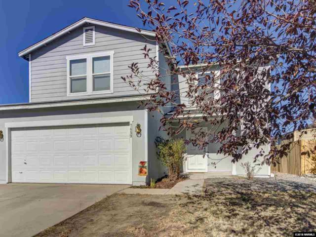 7459 Findhorn Dr., Reno, NV 89506 (MLS #180015639) :: Harpole Homes Nevada