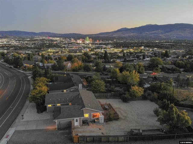 3345 Socrates, Reno, NV 89512 (MLS #180015652) :: The Mike Wood Team