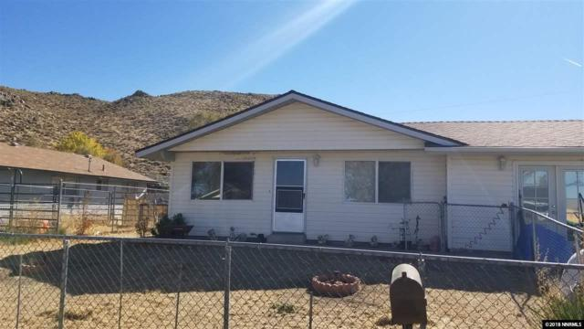 9480 Fremont Way, Reno, NV 89506 (MLS #180015706) :: Marshall Realty