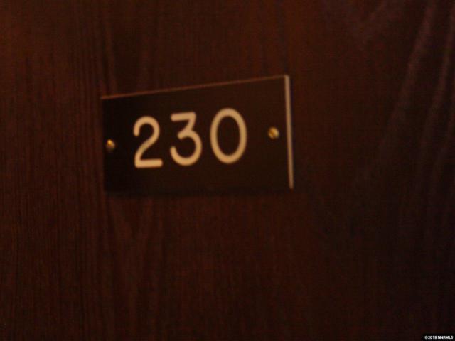2450 Lymbery #230, Reno, NV 89509 (MLS #180015758) :: The Mike Wood Team