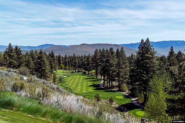 6045 Lake Geneva, Reno, NV 89511 (MLS #180015846) :: Harpole Homes Nevada