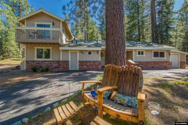 764 Algonquin, South Lake Tahoe, CA 96150 (MLS #180015877) :: Harpole Homes Nevada