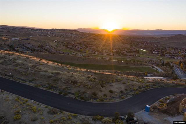 2300 Eagle Bend Trl, Reno, NV 89523 (MLS #180016066) :: Ferrari-Lund Real Estate