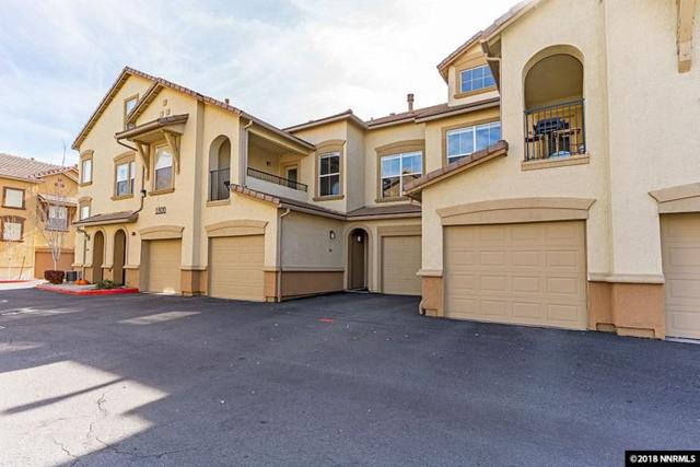 17000 Wedge Pkwy #1822, Reno, NV 89511 (MLS #180016448) :: Mike and Alena Smith | RE/MAX Realty Affiliates Reno