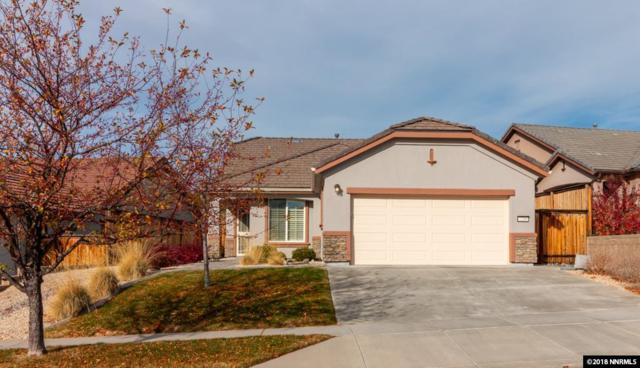 1209 Firefly Court, Reno, NV 89523 (MLS #180016449) :: Ferrari-Lund Real Estate