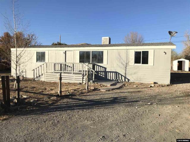 3835 Bobolink Cir, Reno, NV 89508 (MLS #180016613) :: Harcourts NV1