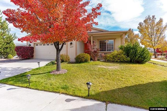 18224 Fontana Ct, Reno, NV 89508 (MLS #180016688) :: Harcourts NV1