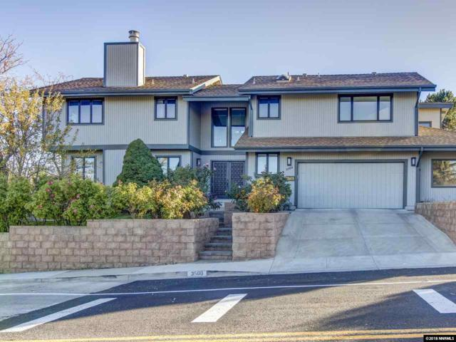 3500 Cashill Blvd, Reno, NV 89502 (MLS #180016700) :: Mike and Alena Smith | RE/MAX Realty Affiliates Reno