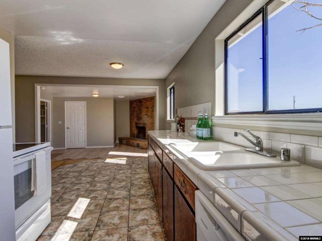 11760 Pepper Way, Reno, NV 89506 (MLS #180016755) :: Harcourts NV1