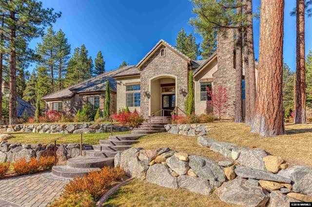 20685 Margaux Rd, Reno, NV 89511 (MLS #180016768) :: Mike and Alena Smith | RE/MAX Realty Affiliates Reno