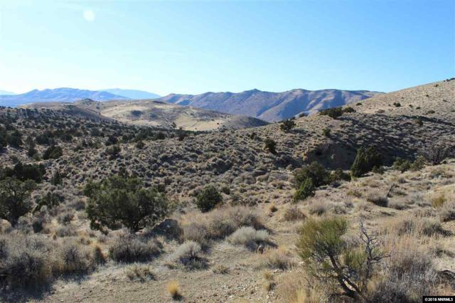 55 Wootton Downs, Sparks, NV 89441 (MLS #180016787) :: Vaulet Group Real Estate