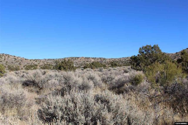 40 Wootton Downs, Sparks, NV 89441 (MLS #180016795) :: Vaulet Group Real Estate
