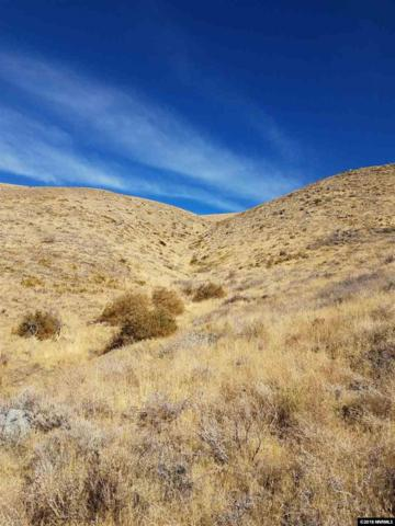 0 Unspecified, Reno, NV 89508 (MLS #180016825) :: Harcourts NV1