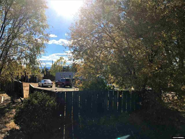 3800 Sandpiper Drive, Reno, NV 89508 (MLS #180016850) :: Harcourts NV1