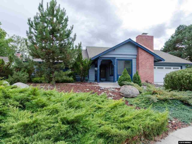 1482 Weston Pl, Reno, NV 89509 (MLS #180016908) :: Harcourts NV1