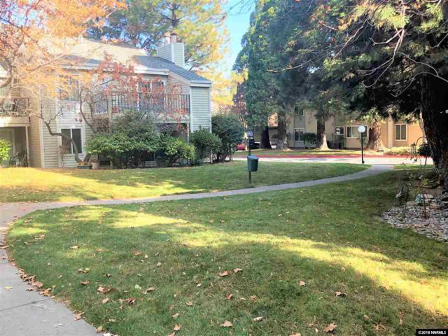 2352 Roundhouse, Sparks, NV 89431 (MLS #180016961) :: NVGemme Real Estate