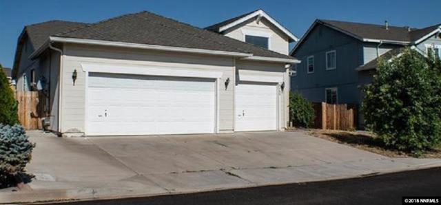9155 Rising Moon, Reno, NV 89506 (MLS #180017002) :: Harcourts NV1