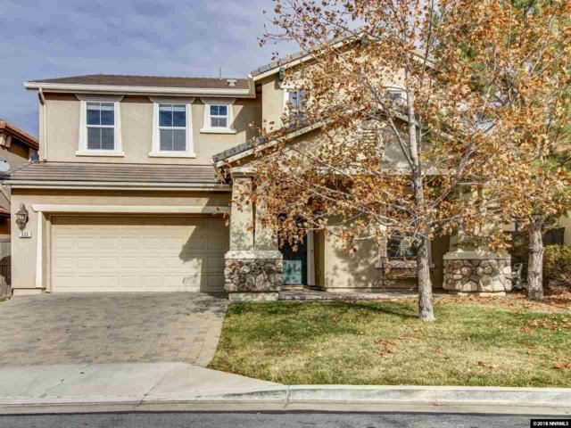555 Little Sorrel Ct, Reno, NV 89521 (MLS #180017107) :: Mike and Alena Smith | RE/MAX Realty Affiliates Reno