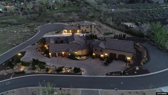 1080 Whites Creek Lane, Reno, NV 89511 (MLS #180017124) :: Harcourts NV1