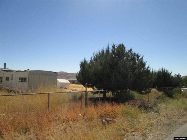 480 Ramsey, Reno, NV 89506 (MLS #180017128) :: Harcourts NV1