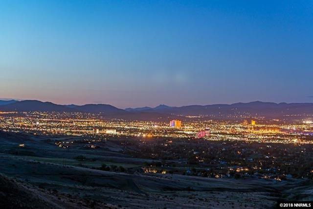 4175 Spotted Eagle Ct, Reno, NV 89511 (MLS #180017259) :: Mike and Alena Smith | RE/MAX Realty Affiliates Reno