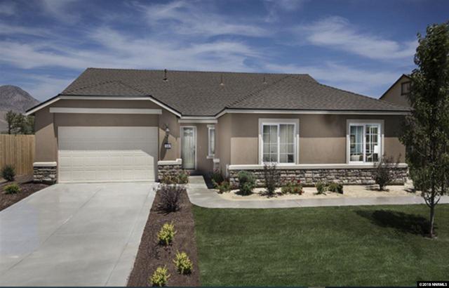 113 Souverain Court, Reno, NV 89506 (MLS #180017419) :: Mike and Alena Smith | RE/MAX Realty Affiliates Reno