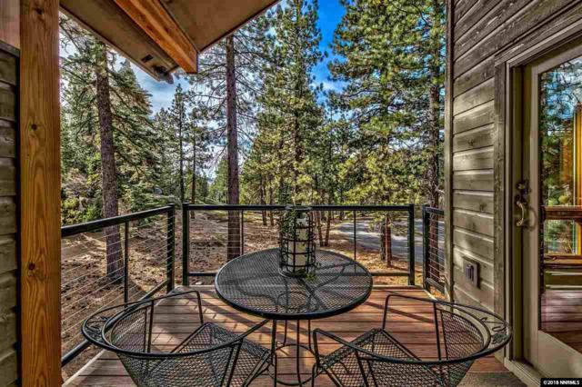 755 Judith, Incline Village, NV 89451 (MLS #180017428) :: The Mike Wood Team