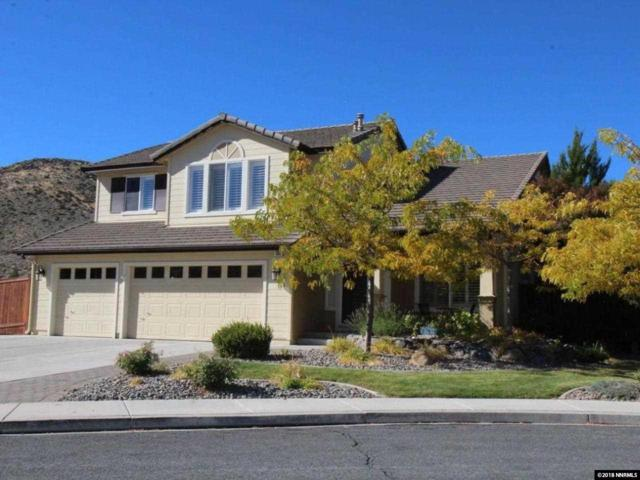 534 Provo Court, Reno, NV 89511 (MLS #180017460) :: Joshua Fink Group