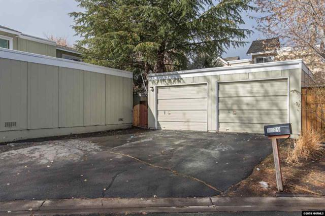 7529 Cumberland Circle, Reno, NV 89511 (MLS #180017589) :: Joshua Fink Group