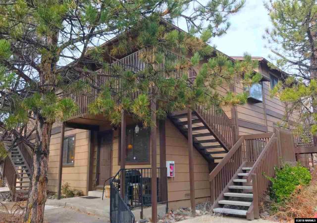 2917 Tierra Verde E, Reno, NV 89512 (MLS #180017599) :: Vaulet Group Real Estate