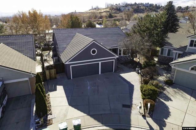 990 Wheatland Court, Reno, NV 89511 (MLS #180017684) :: Mike and Alena Smith   RE/MAX Realty Affiliates Reno