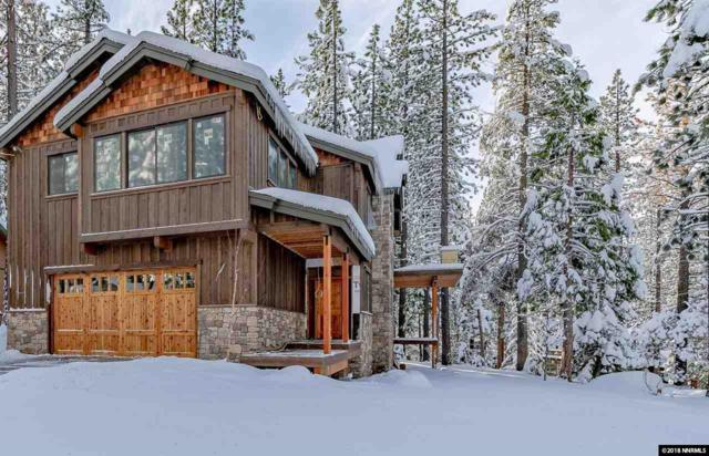 2010 Hidatsa Circle, South Lake Tahoe, CA 96150 (MLS #180017989) :: Vaulet Group Real Estate