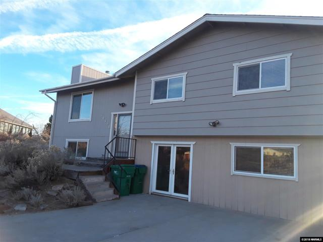 10450 San Fernando Rd, Reno, NV 89508 (MLS #180018022) :: Mike and Alena Smith | RE/MAX Realty Affiliates Reno