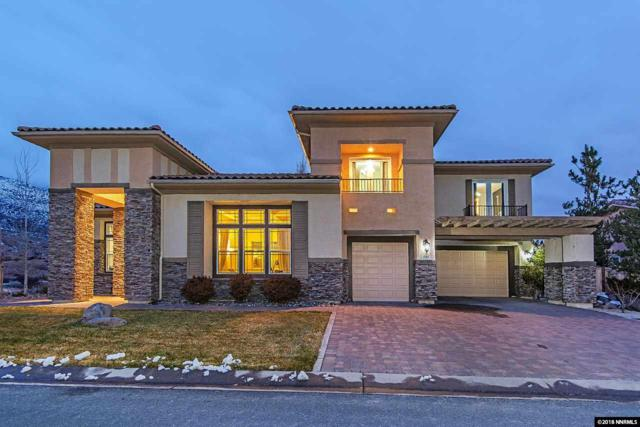 6205 Elk Ivory, Reno, NV 89511 (MLS #180018057) :: Joshua Fink Group