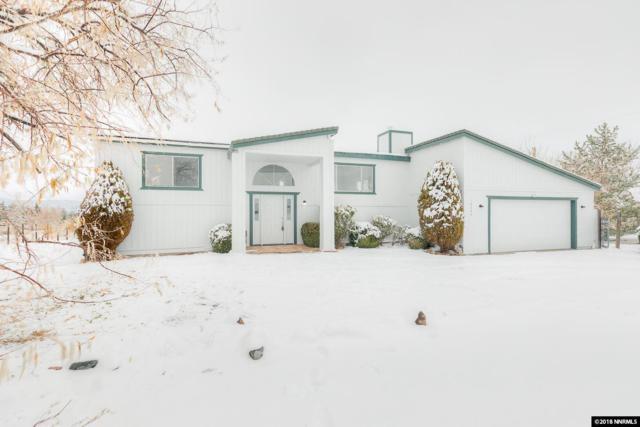 10240 Pathfinder Dr, Reno, NV 89508 (MLS #180018060) :: Vaulet Group Real Estate