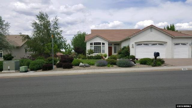 6009 Meadow Edge, Reno, NV 89502 (MLS #180018102) :: Joshua Fink Group