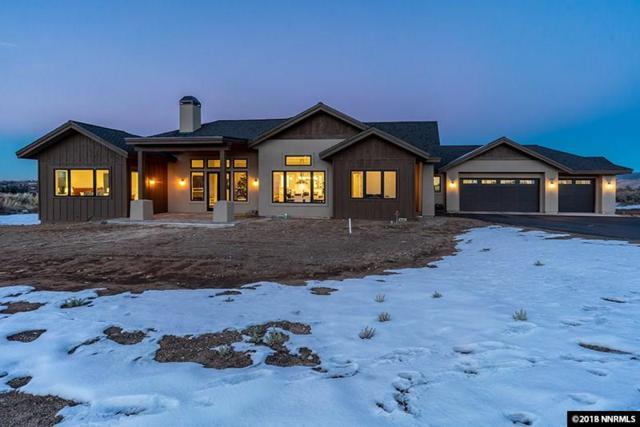 213 Waterman, Reno, NV 89511 (MLS #180018113) :: Theresa Nelson Real Estate