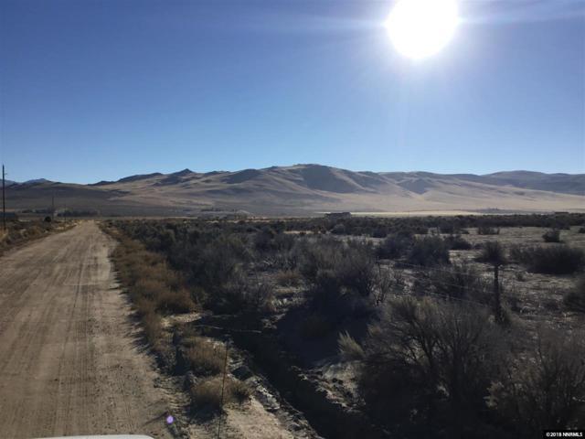 150 Buckboard Circle, Reno, NV 89508 (MLS #180018291) :: Chase International Real Estate
