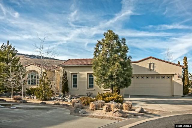 5505 Rue St. Tropez, Reno, NV 89511 (MLS #180018406) :: Ferrari-Lund Real Estate