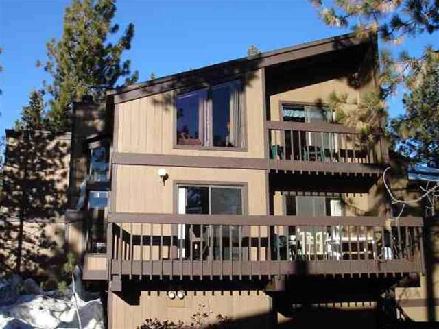 12 Manzanita Court, Stateline, NV 89449 (MLS #180018484) :: Harcourts NV1