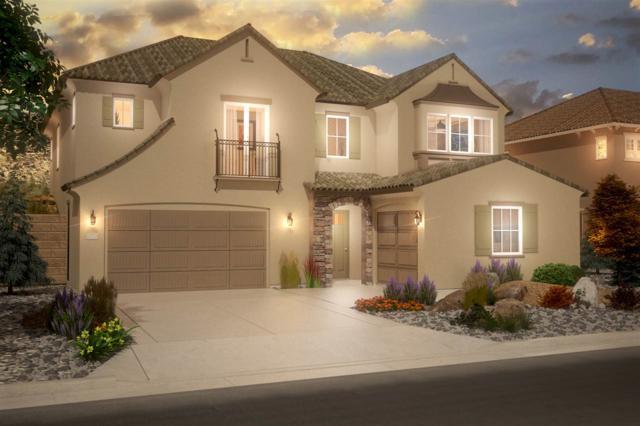 10165 Gooseberry Court, Reno, NV 89523 (MLS #190000136) :: Harcourts NV1